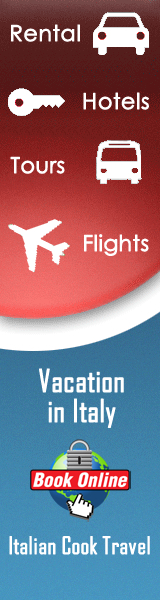 Flights Car Rentals Tours