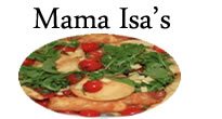 Mama Isa's Italian Cooking Classes in Padova