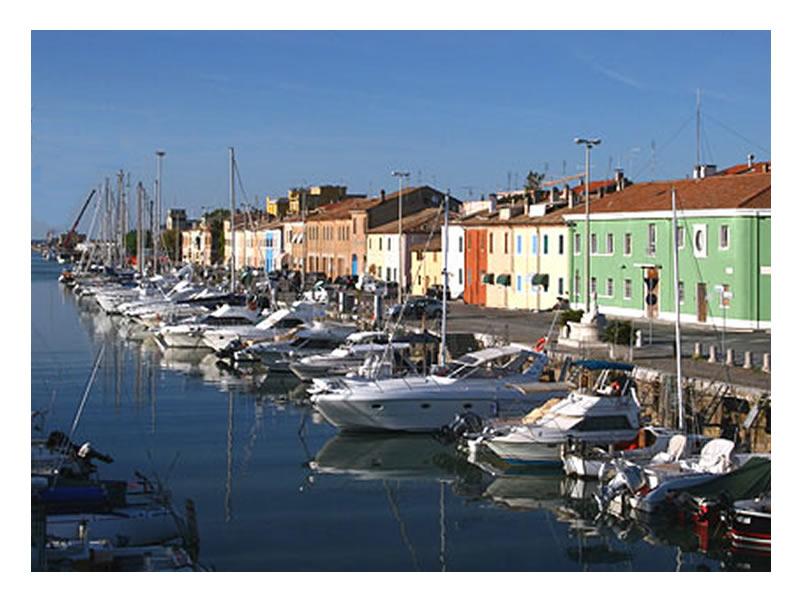 Pesaro Italy  City new picture : pesaro italy