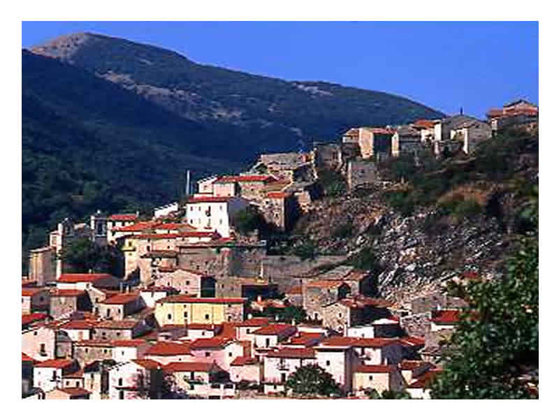 Campobasso Italy  City new picture : Campobasso Italy More information